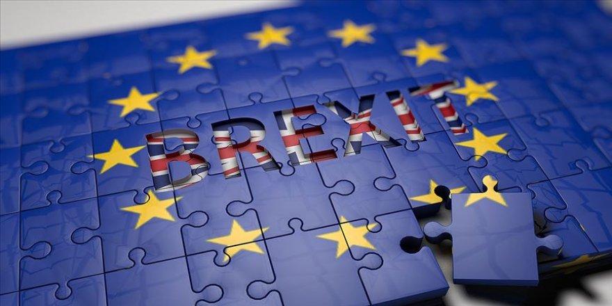 Anlaşmasız Brexit'ten en çok İngiltere zarar görecek
