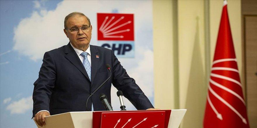 Belediye başkanlarının görevden alınması kararı siyasi