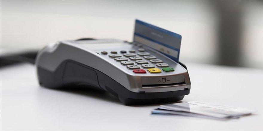 Kurban Bayramı'nda 7,7 milyar TL kartlı ödeme yapıldı