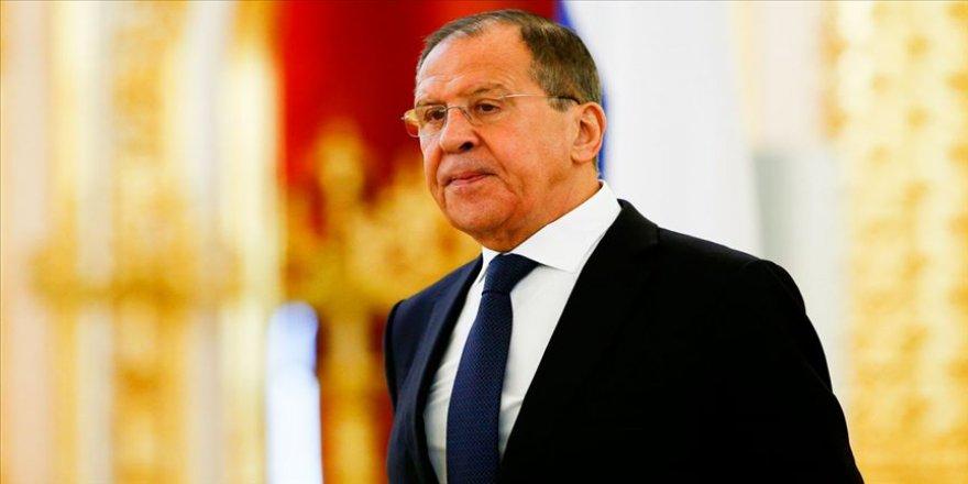 Takas Rusya ve Ukrayna arasındaki ilişkileri iyileştirecek