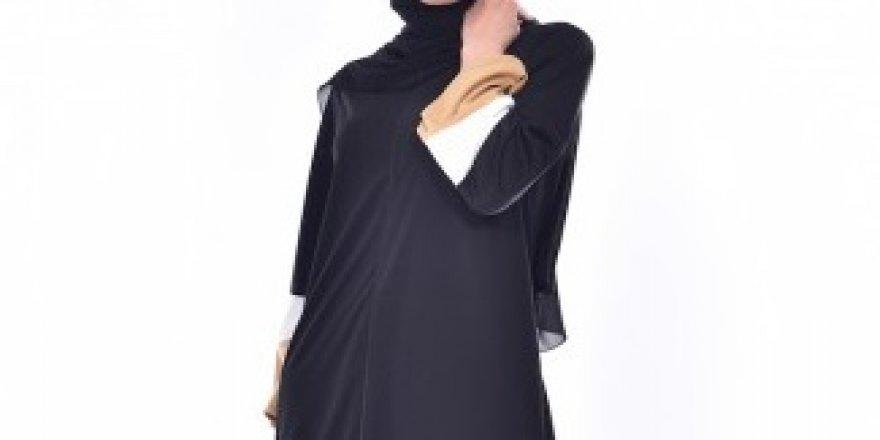 Kadınlar için düğmesiz dış giyim üretimi yasaklandı