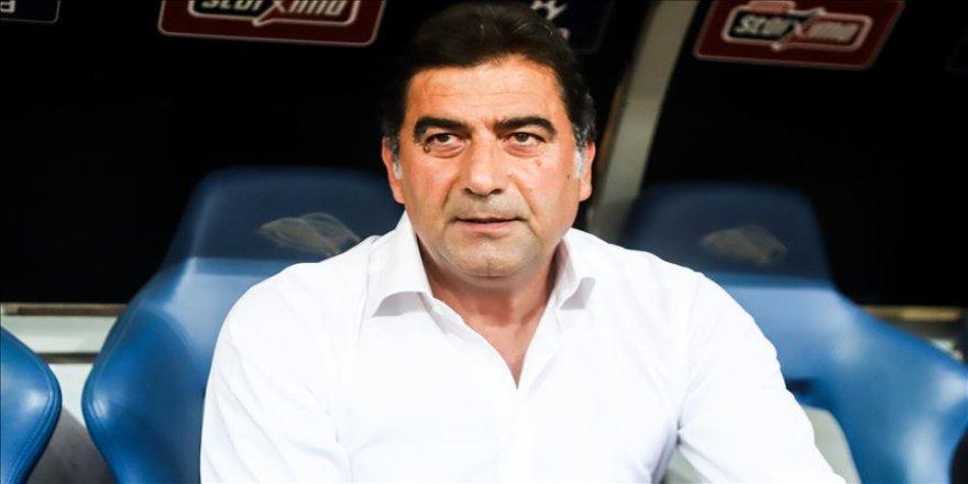 Karaman: Ülkemiz adına 3-1'lik skor iyi bir kazanım