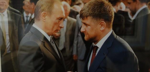 Putin'in kirli oyunu deşifre oldu