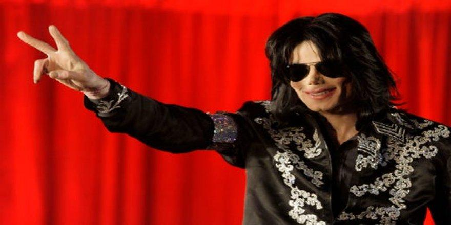 Michael Jackson'ın otopsi raporu ortaya çıktı