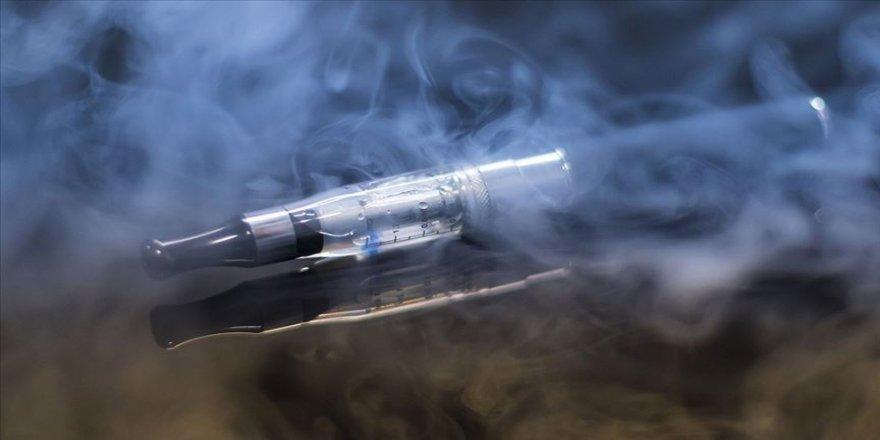 ABD'de elektronik sigaranın yol açtığı 'gizemli hastalıkta' ilk ölüm