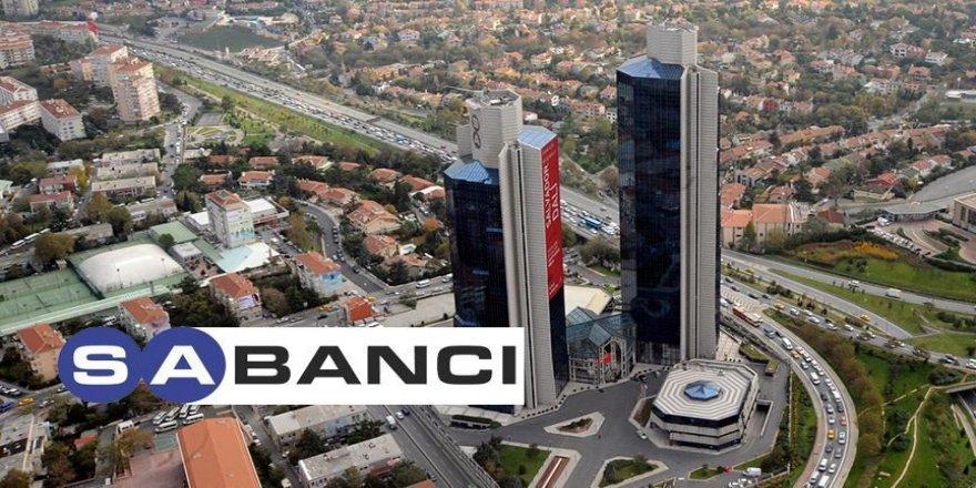 Sabancı Holding, Yünsa hisselerini sattı