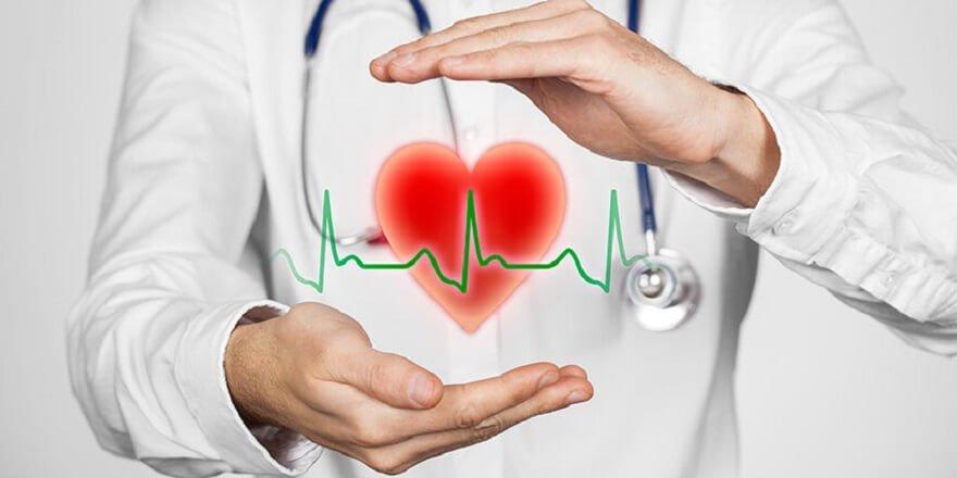 Tamamlayıcı Sağlık Sigortası Fiyatları & Ücretleri