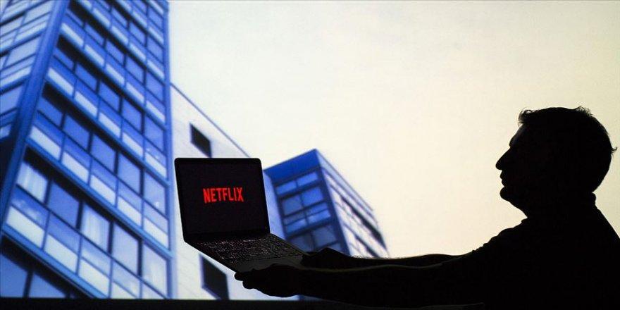 RTÜK'e Netflix dahil 600'ün üzerinde lisans başvurusu yapıldı