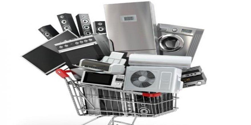 Teknolojik Ürün Alırken Kullanıcı Yorumlarının Önemi
