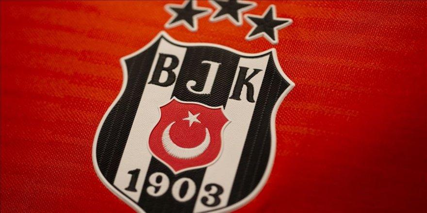 Beşiktaş'ta yeniler suskun kaldı