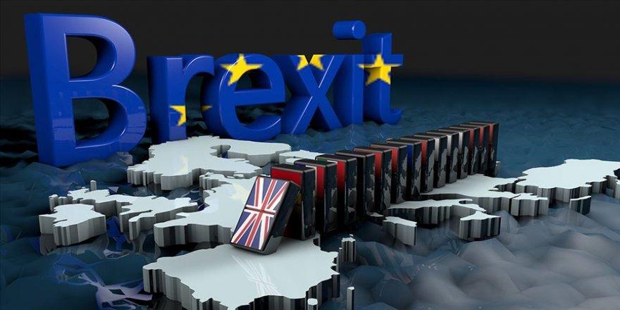 Brexit, Almanya'nın ihracatını vuruyor