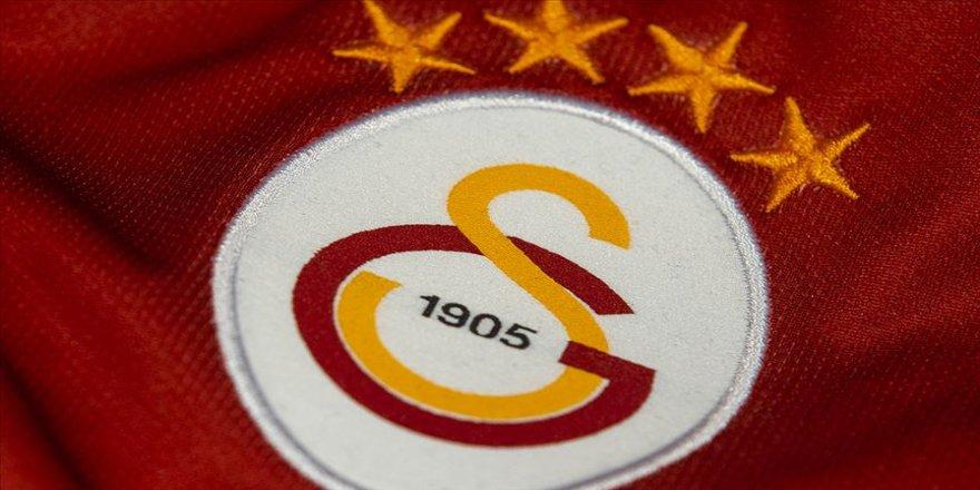 Galatasaray, Avrupa'da 280. maçına çıkıyor