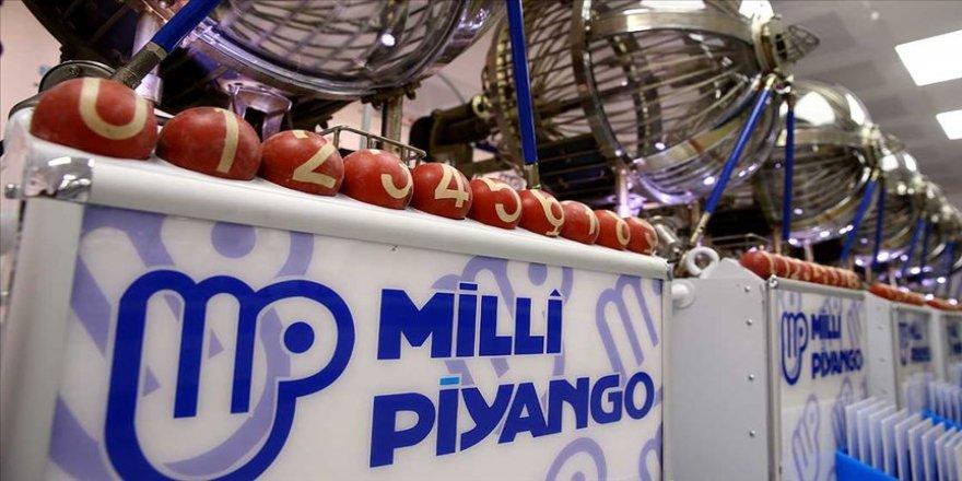 Milli Piyango bileti satışına düzenleme