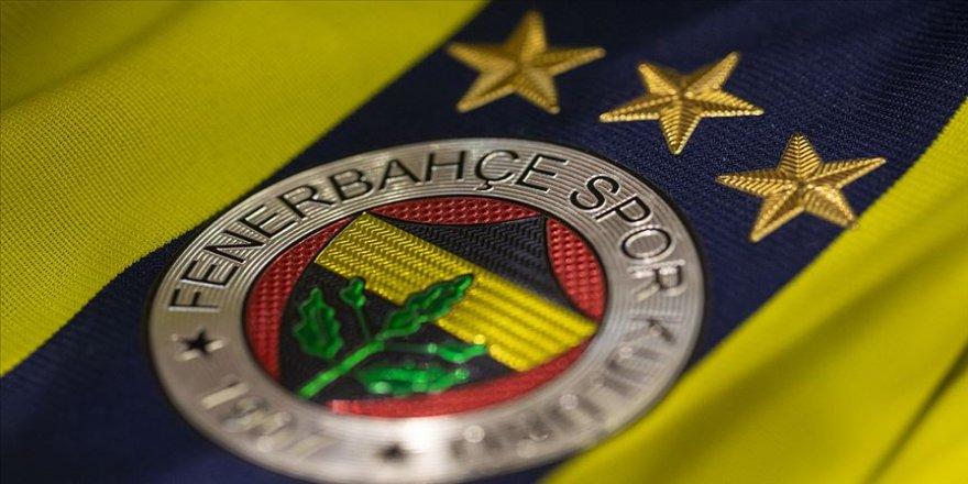 Fenerbahçe'de ilk 11 değişiyor