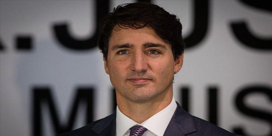 Kanada'daki seçim kampanyasına dini semboller yasası damgasını vurdu