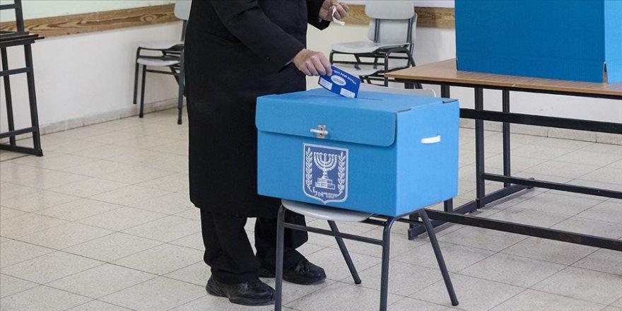 İsrail'i yeni bir koalisyon krizi mi bekliyor?