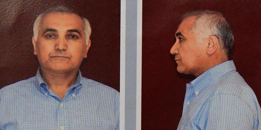 Adil Öksüz'ün serbest bırakılmasına ilişkin dava ertelendi