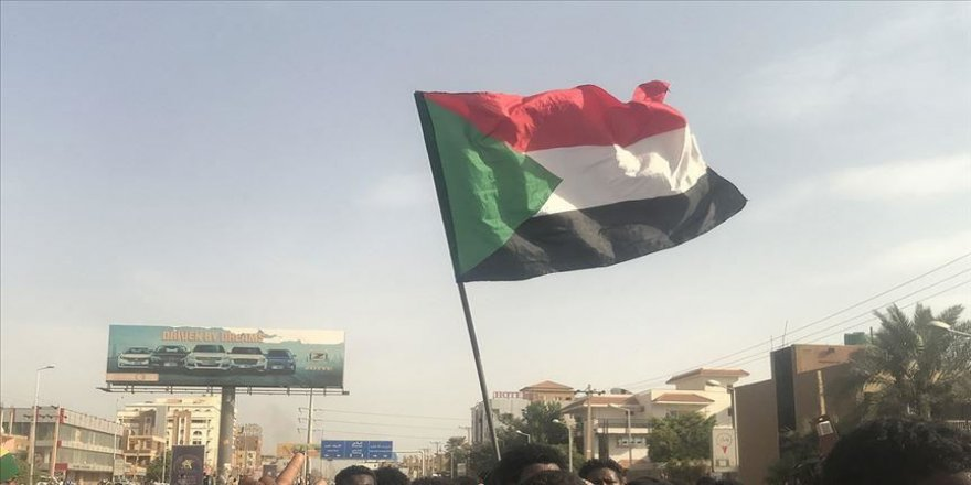 Sudan hükümeti ile silahlı hareketler ekimde müzakere masasına oturacak