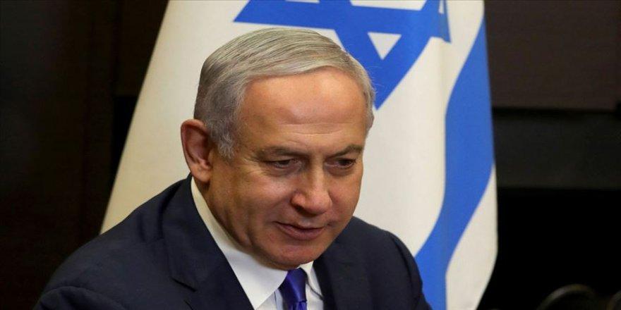 Netanyahu'nun kaderini Filistinli seçmenler belirleyebilir