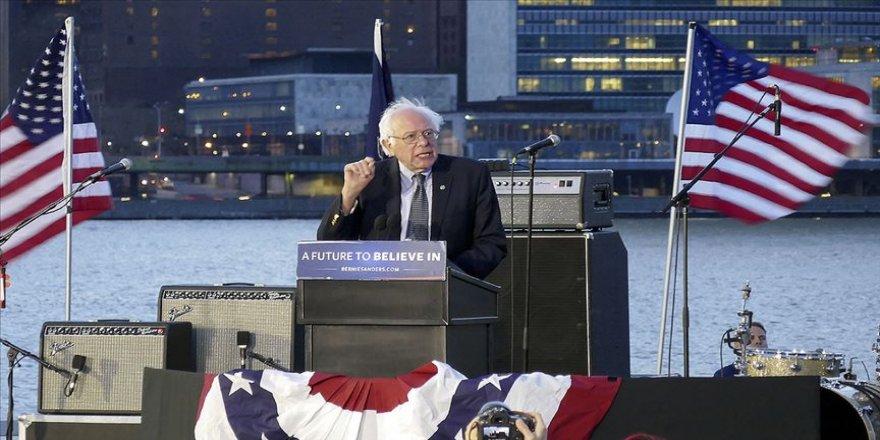 Demokratlar canlı yayında 3. kez kozlarını paylaştı