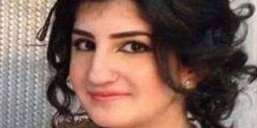 Suudi prensese tecilli hapis cezası
