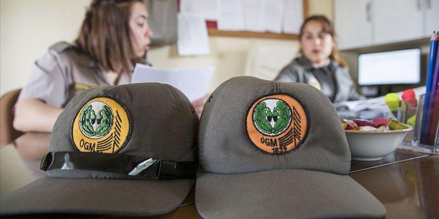 OGM'ye 5 bin personel alımı için başvurular başladı