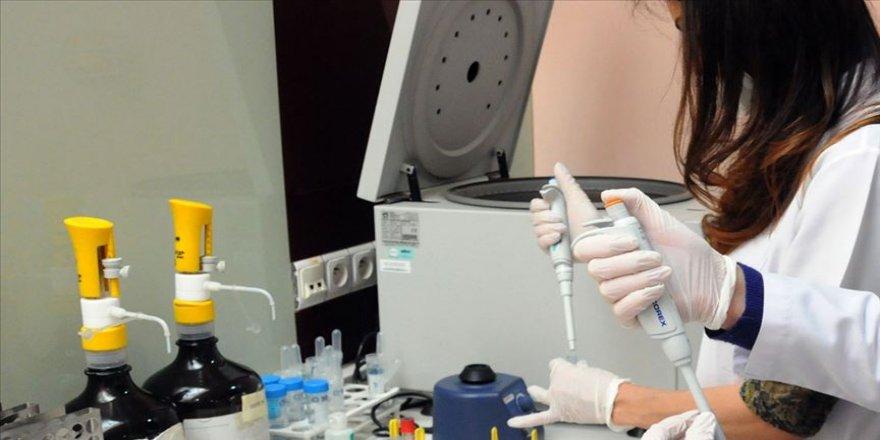 Lenfomada immünoterapi ile tedavi başarı artıyor'