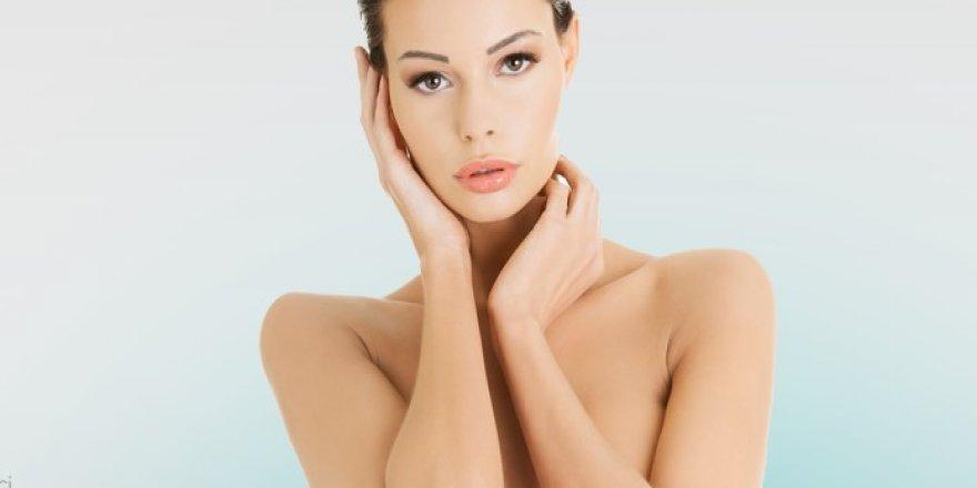 Yağlarken Kurtulmanın En Etkili Yöntemi Vaser Liposuction