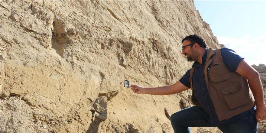 Doğu Anadolu Fay Hattı'nın kolları araştırılıyor