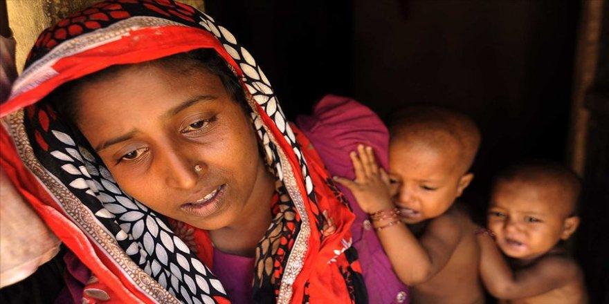 BM: Myanmar hükümetinin soykırım niyeti delillerle pekişti