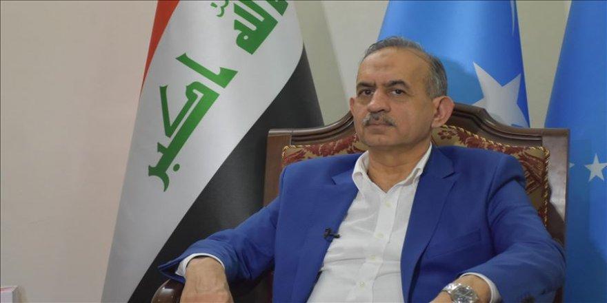 Nüfus sayımındaki olası şaibeler Iraklı Türkmenleri endişelendiriyor