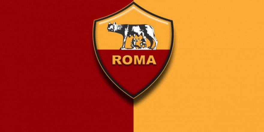Roma sayesinde bir çocuk daha bulundu