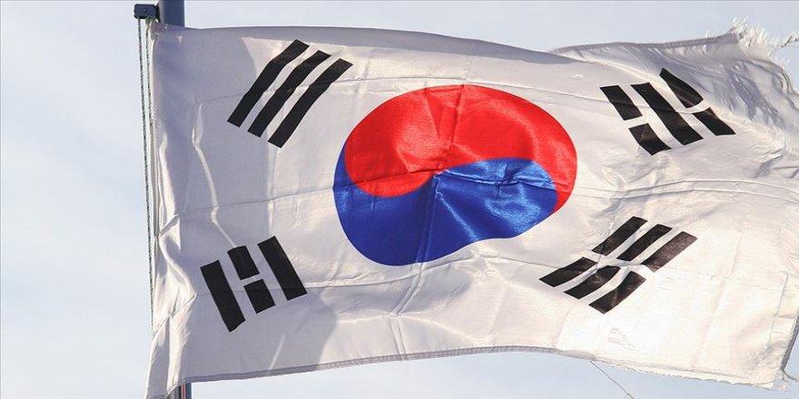 Güney Kore'den lazer silah sistemleri atağı