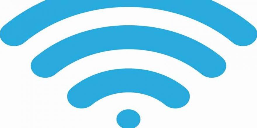 Ücretsiz Wi-Fi kullanımında sizi bekleyen tehlike