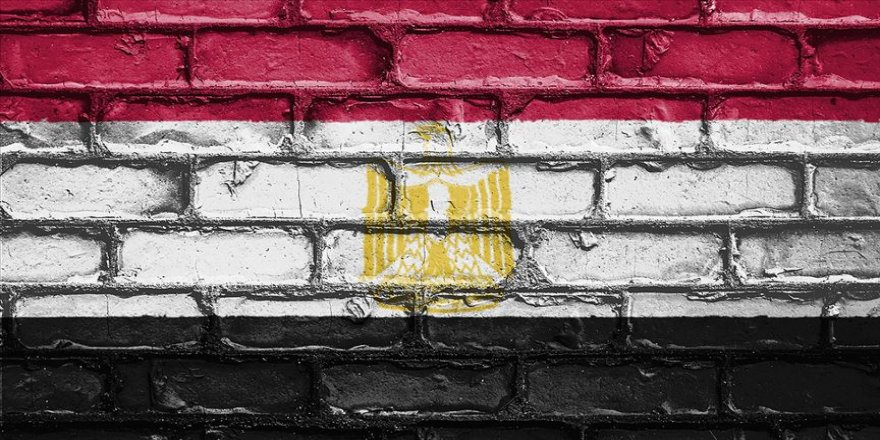 Yurt dışındaki Mısırlı muhaliflerin bastırılmış öfkesi büyüyor mu?