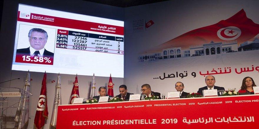 Tunus'ta tutuklu cumhurbaşkanı adayını bekleyen 'hukuki sorunlar' tartışılıyor