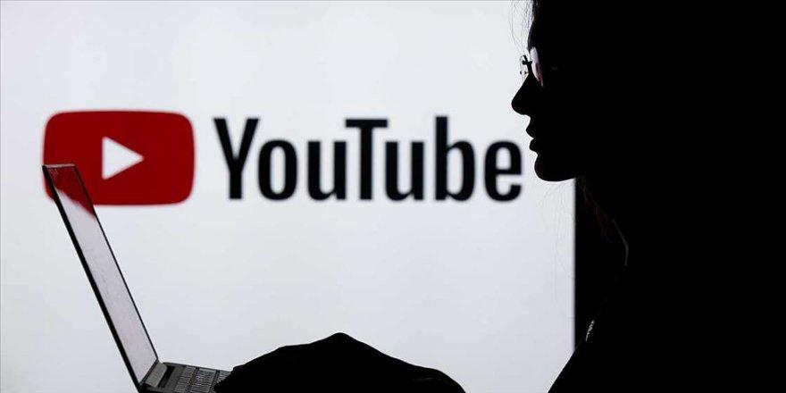 İnternette en çok müzik klipleri izleniyor