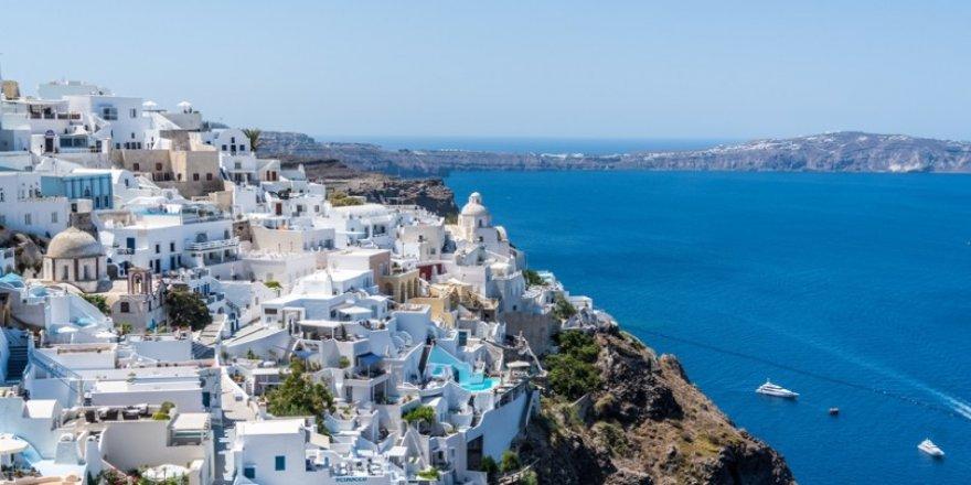 Yunanistan Golden Visa: Yunanistan'a Duyulan Yatırımcı Güveni Artıyor