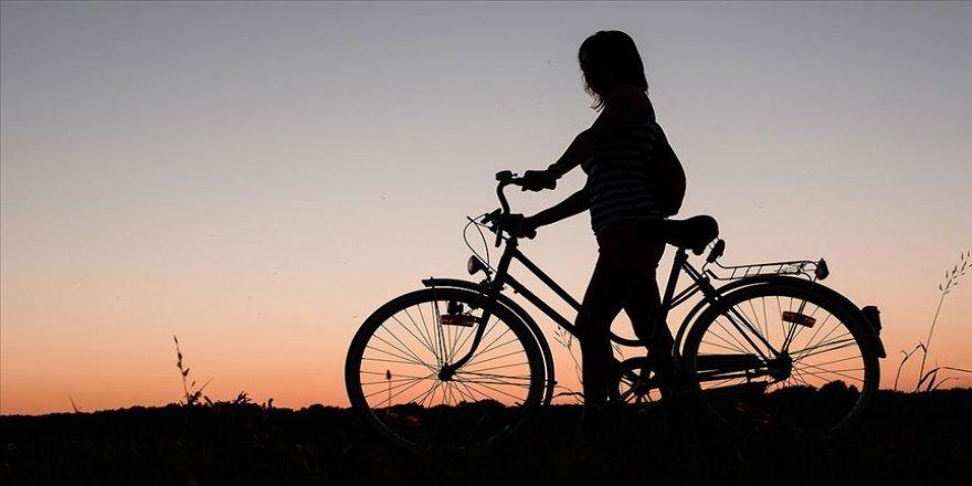 Türkiye bisiklet turizminde 'Ben de varım' diyecek