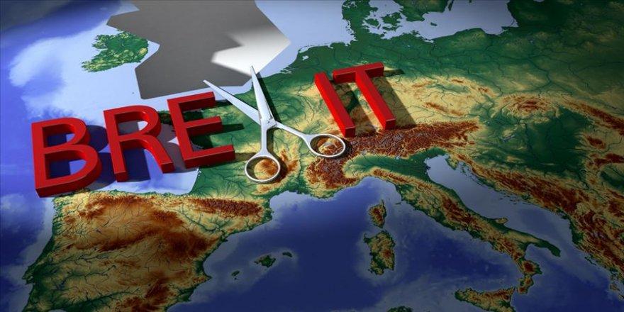 Brexit'e rağmen Türk yatırımcı için İngiltere cazibesini koruyor