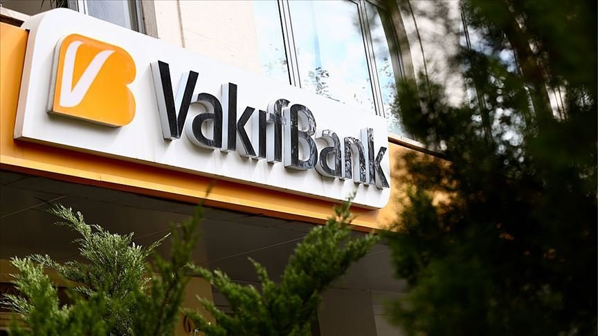 VakıfBank'a Uzak Doğu'dan yeni kaynak