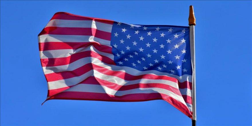 ABD'de asparagas davet yüzlerce kişiyi harekete geçirdi