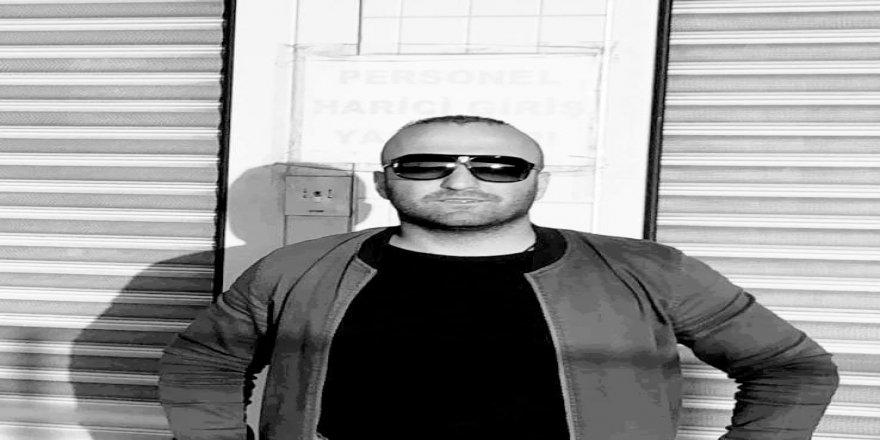 Darıca'da cinayet