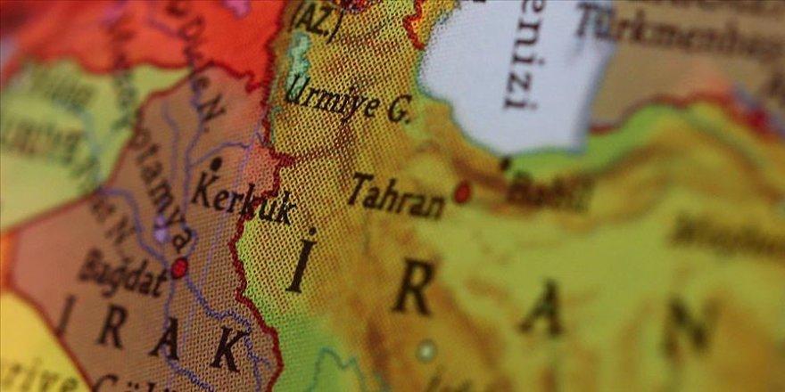 İran ile Irak arasındaki kanlı ve galipsiz savaş 39'uncu yılında