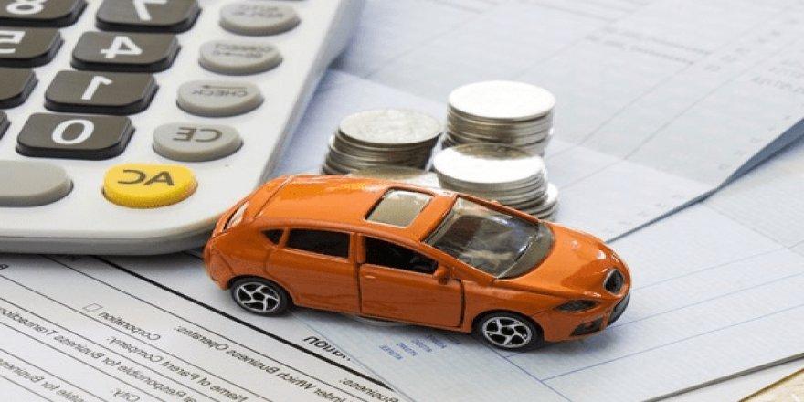 Akbank Taşıt Kredisi Kampanyaları