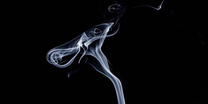 Prematüre doğumların en önemli faktörü sigaradır'