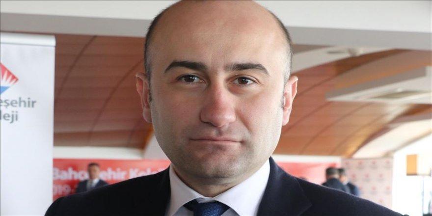 'Beşiktaş sezona şanssız bir şekilde başladı'