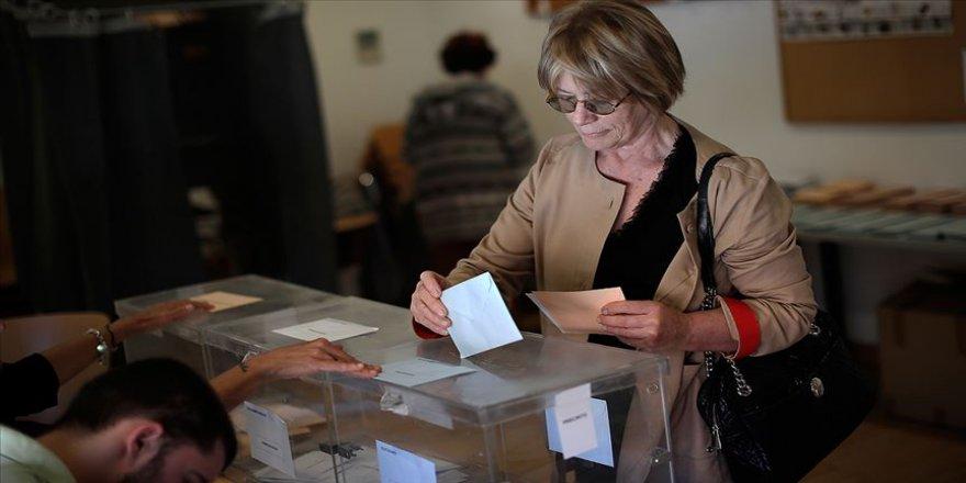İspanya 'siyasi ve ekonomik belirsizlikte' yine seçime gidiyor