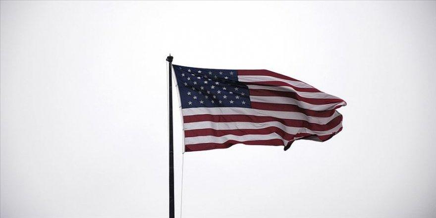 'ABD Rus heyetine vize vermedi' iddiası
