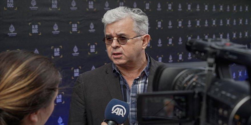 Saraybosna'da 'araştırmacı gazetecilik' atölyesi